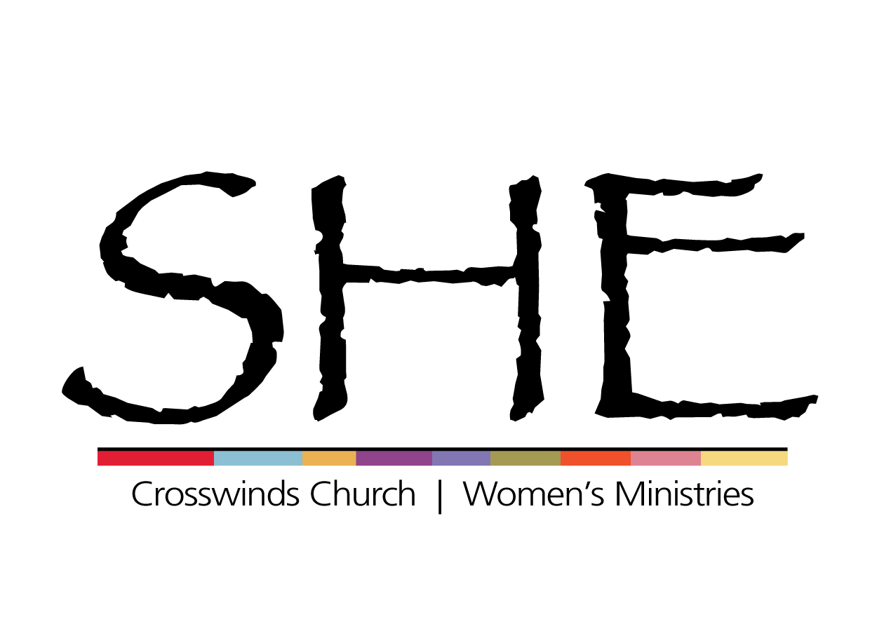she-ministries_largeColor